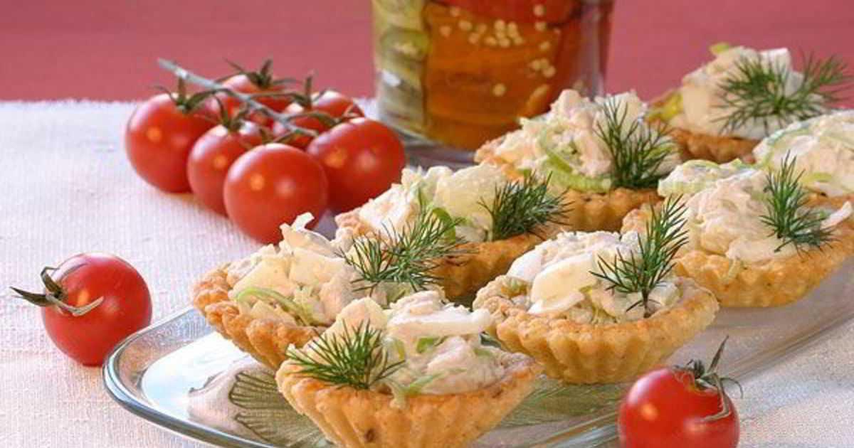 Красивые салаты – вкусные и простые в приготовлении: рецепты с фото и видео