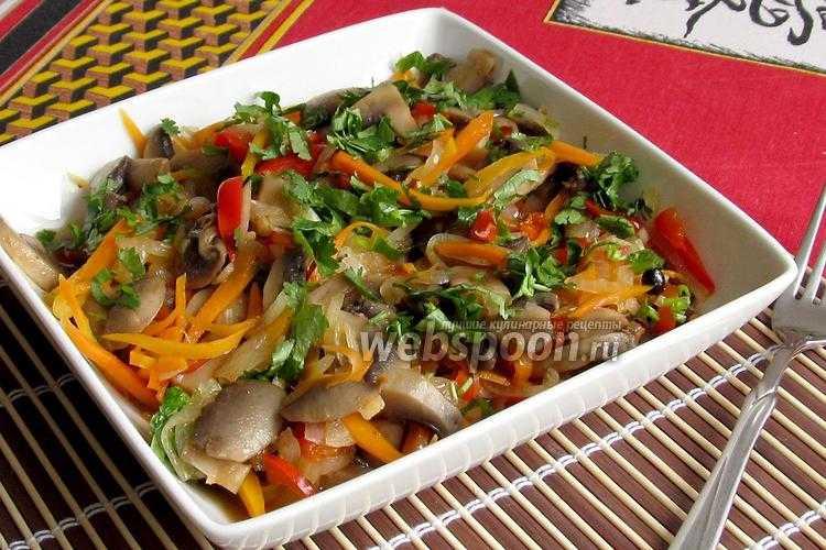 Шампиньоны на мангале - рецепты шашлыка на костре и маринада с майонезом, соевым соусом