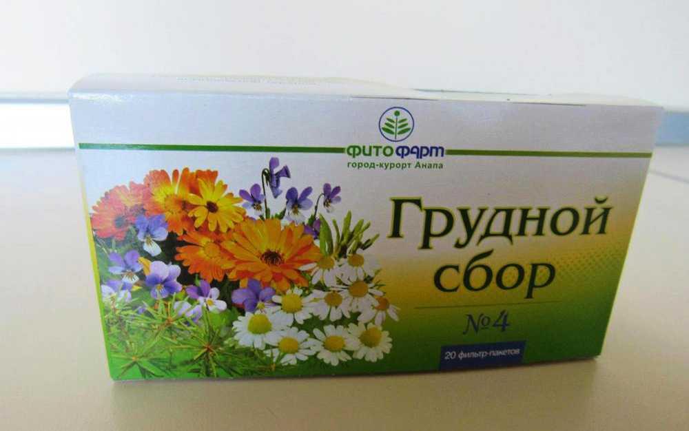 Маска с медом для лица: домашнего приготовления или готовые средства?