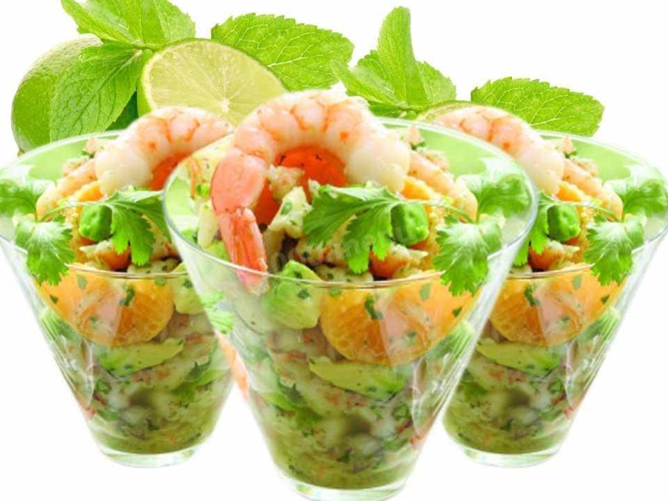 Новый салатик вкусно до безумия. салатики к новому 2020 году: топ - 10 лучших идей   школа красоты