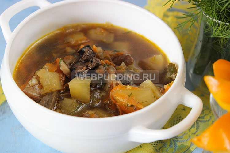 Суп-пюре из белых грибов: советы по приготовлению, подбор ингредиентов, секреты вкусного блюда. Рецепты грибного крем-супа со сливками, шпинатом, фасолью, сыром, курицей, яйцами и луком.
