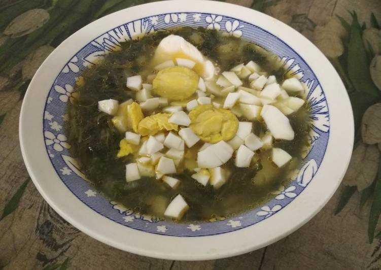 Вкусные щи из свежей капусты — 8 классических рецептов приготовления