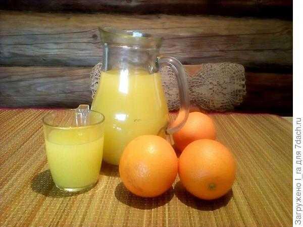 Приготовление сока в соковарке: яблочный сок, польза и вред капустного кваса, как правильно пить