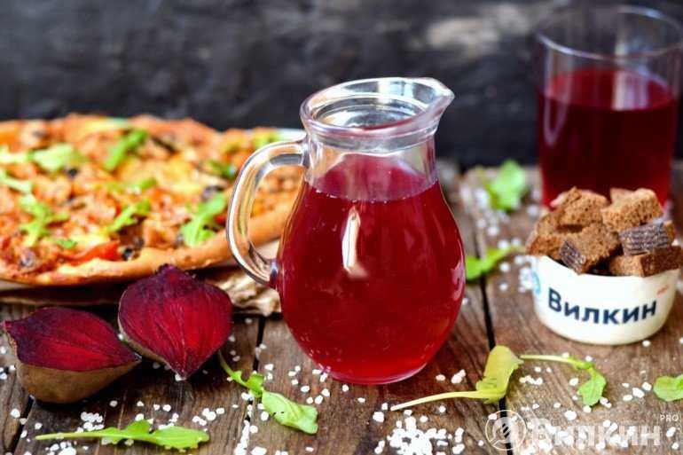 Свекольный квас: рецепты приготовленияв домашних условиях, польза и вред напитка, как приготовить методом болотова