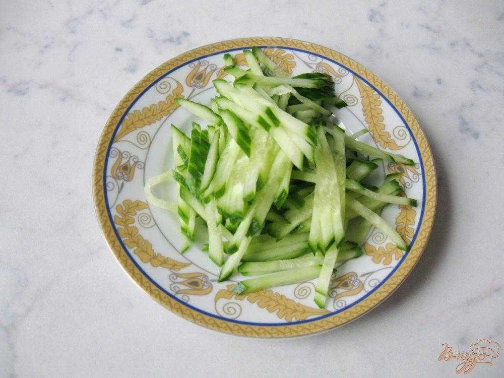 Как готовить зеленую редьку чтобы было вкусно?