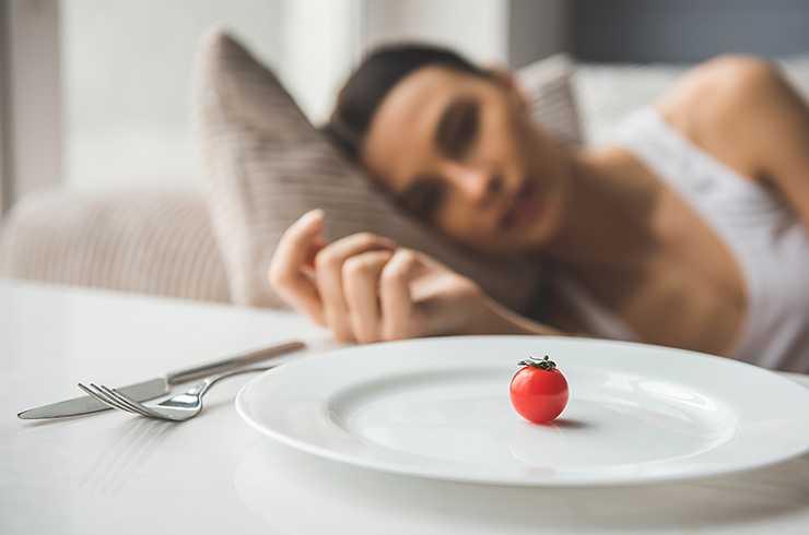 Рецепты из фруктов для похудения | компетентно о здоровье на ilive