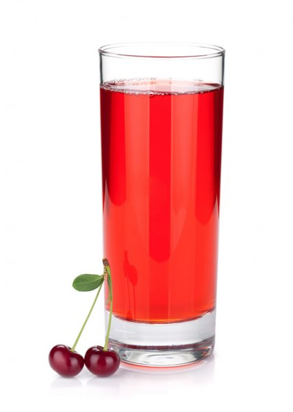 Вишнёвый сок на зиму пошаговый рецепт быстро и просто от олега михайлова