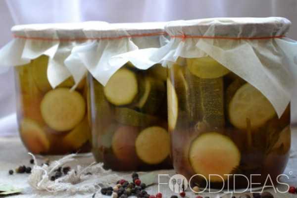 Огурцы с кориандром на зиму: рецепты и секреты заготовки