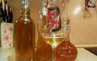 Вино из облепихи в домашних условях 2 простых рецепта