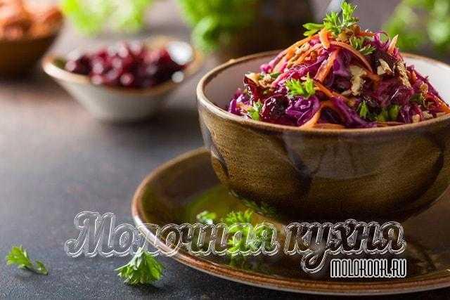Капуста маринованная быстрого приготовления: очень вкусные рецепты с фото