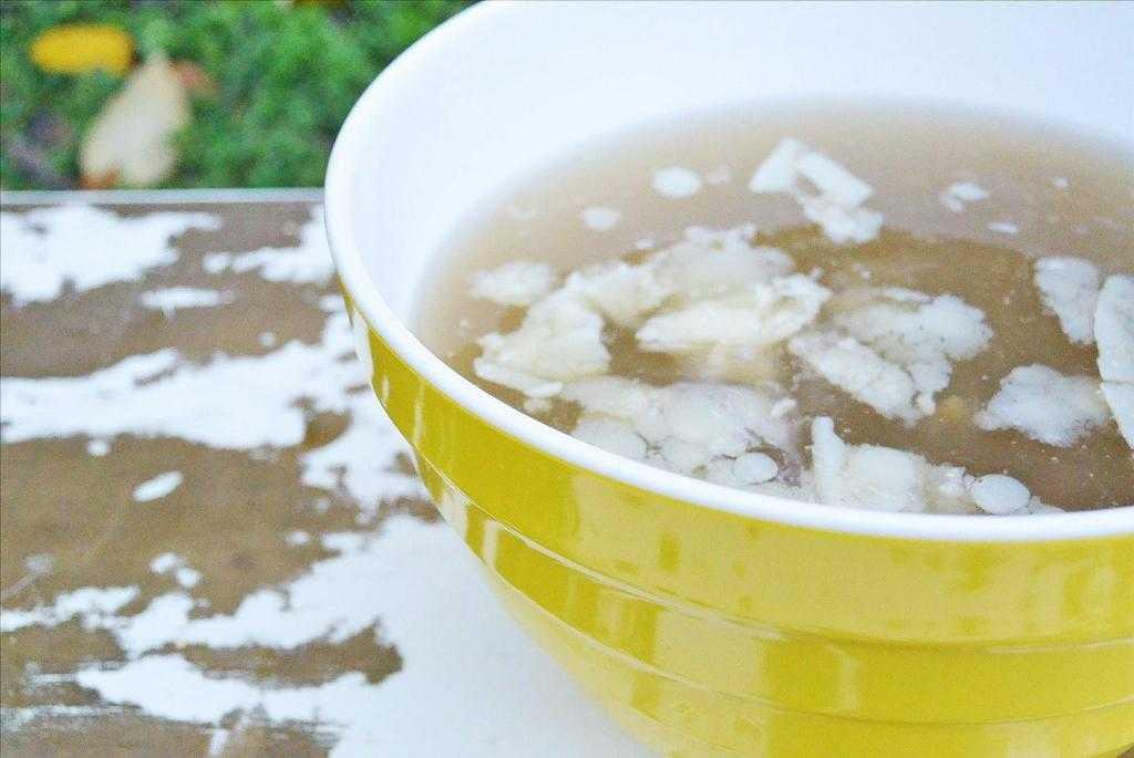 Сбор и заготовка крапивы на зиму - лучшие рецепты