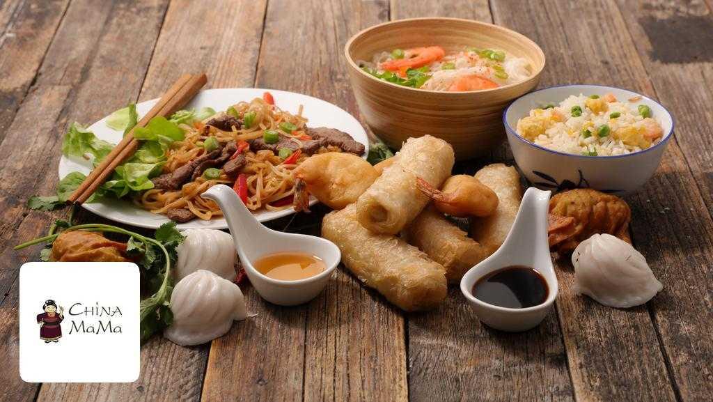 Папоротник орляк: вкуснейшие рецепты приготовления. папоротник по-корейски - рецепты приготовления вкусных и пикантных блюд