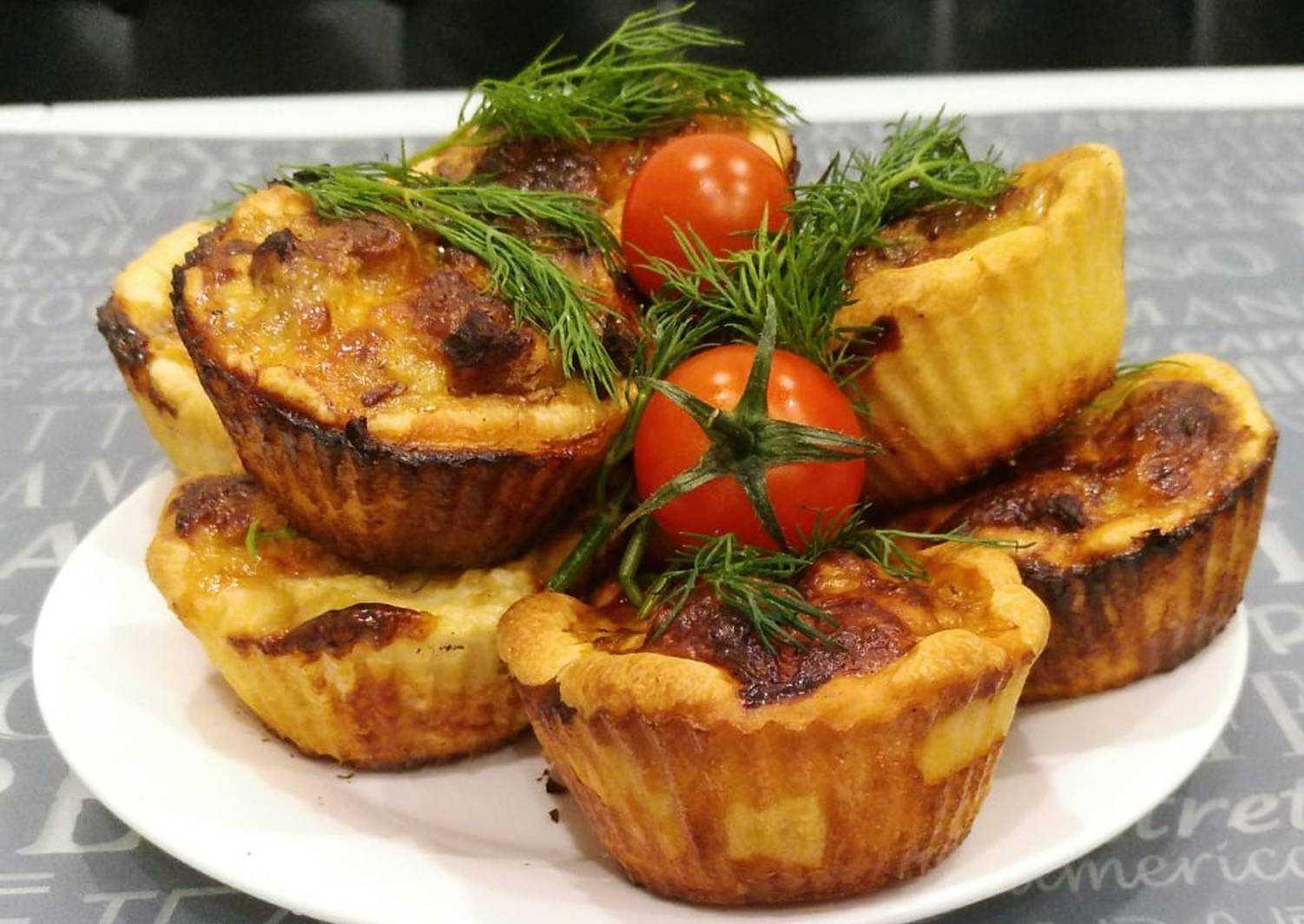 Салат с сыром и грибами - 140 рецептов приготовления пошагово - 1000.menu