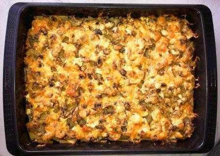 Жареная картошка с мясом на сковороде пошаговый рецепт с фото быстро и просто от марины выходцевой и алены каменевой