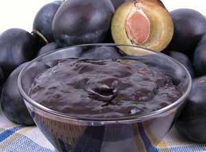 Как варить варенье из терна с косточками. сладкие закатки на зиму. рецепт быстрого варенья из тёрна с косточками на зиму