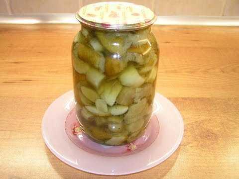 Волжанки соленые на зиму рецепт. рецепт: соленые волнушки (горячий способ) — консервация на зиму. как приготовить волнушки на зиму холодным способом