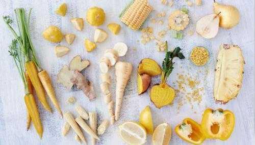 Какие овощи выбрать для первого прикорма, как их правильно заморозить?