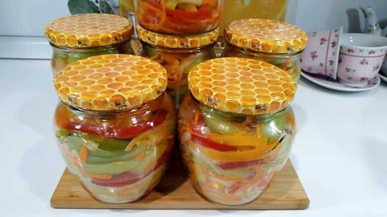 Зеленые помидоры пальчики оближешь с чесноком на зиму рецепт с фото - 1000.menu
