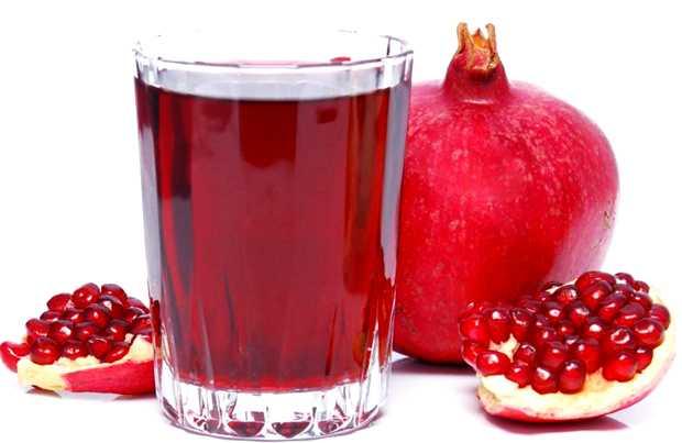 Сколько калорий содержится в популярных напитках и какова классификация напитков с точки зрения их пользы для красоты и здоровья | новости