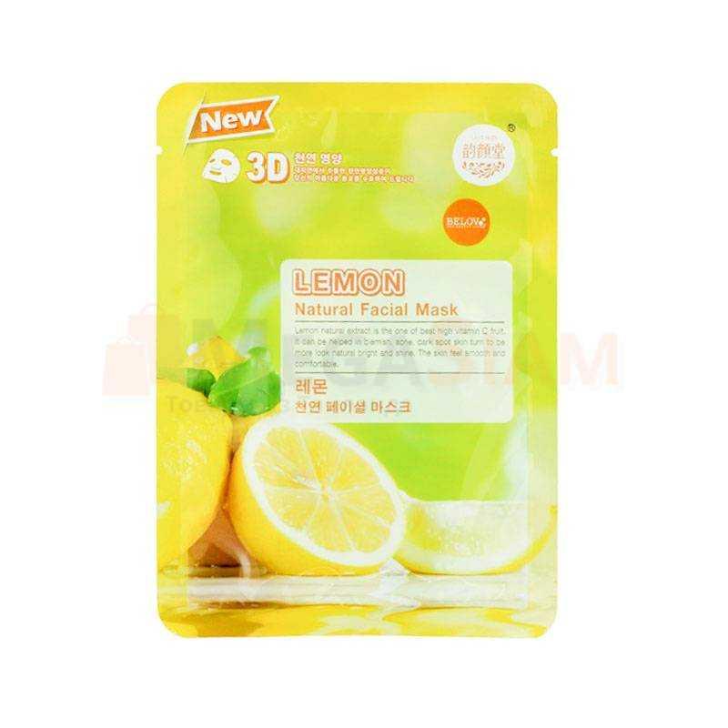 Лимонный сок: состав, калорийность и польза   food and health