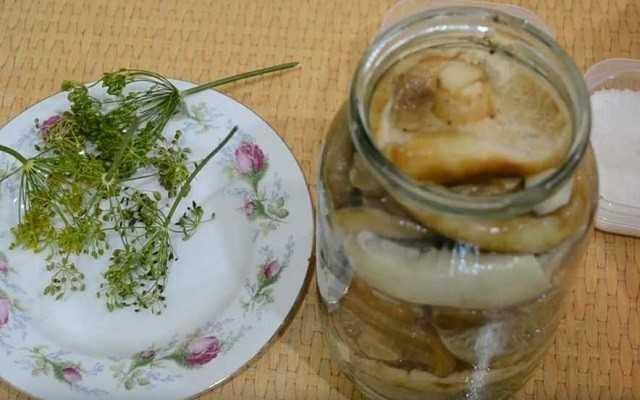 Рецепты приготовления на зиму маринованных белых груздей. Правила подготовки и выбора ингредиентов. Сроки и условия хранения готовой закуски.