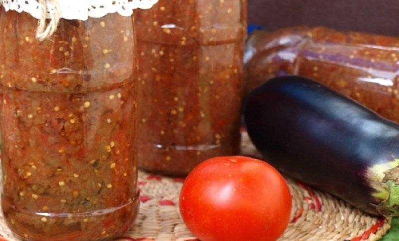 Икра из зеленых помидор и болгарского перца на зиму рецепт с фото пошагово - 1000.menu