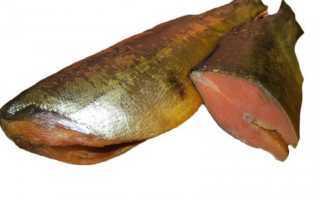 Сколько хранится в холодильнике рыба холодного копчения? какой срок хранения и как сохранить рыбу в домашних условиях? можно ее ли замораживать?