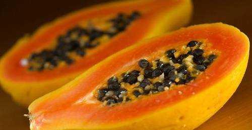 Цукаты из папайи: польза, вред, калорийность, рецепты