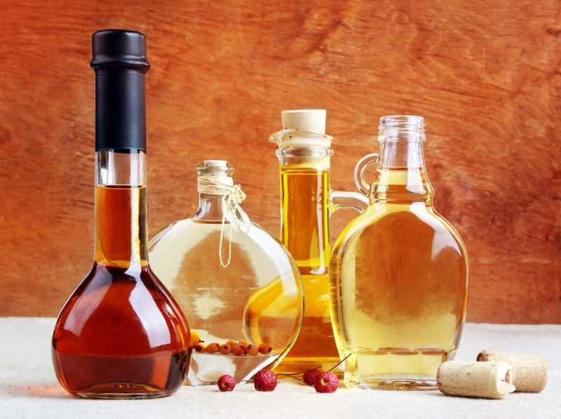Медовуха — рецепт приготовления в домашних условиях