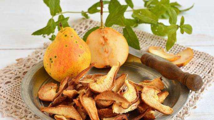 Вяленые груши: рецепт приготовления в домашних условиях в духовке и электросушилке русский фермер