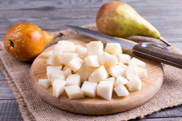 Непривычные рецепты домашних цукатов из апельсина