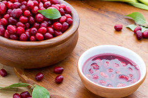Рецепт желе из боярышника — рецепты заготовок на зиму