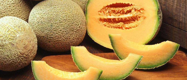 Узнаем, можно ли замораживать дыню: как заморозить плоды на зиму в домашних условиях разными способами (заморозка кусочками, в сиропе, в сахарной пудре и т.д.)