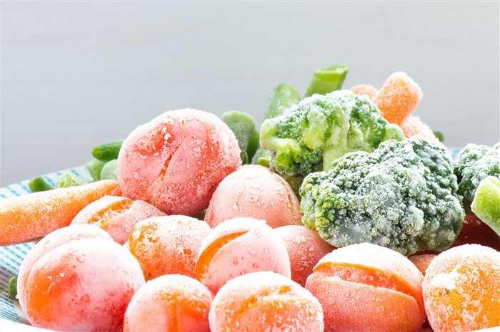 Как заморозить овощи для рагу на зиму в домашних условиях: состав смесей и способы заморозки » сусеки