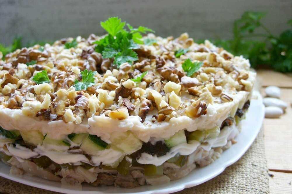 Черничный пирог с иссопом рецепт с фото - 1000.menu