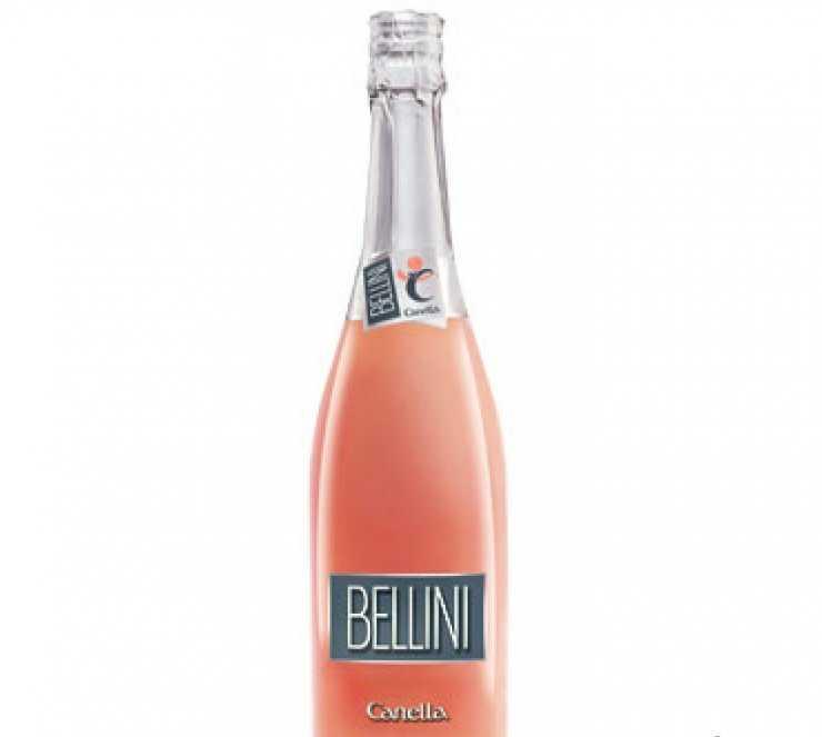 Как сделать домашнее вино из персиков самому - простой рецепт!