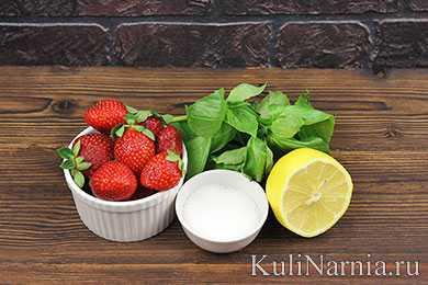 Чай с базиликом: польза и вред, рецепты приготовления с мятой, имбирем