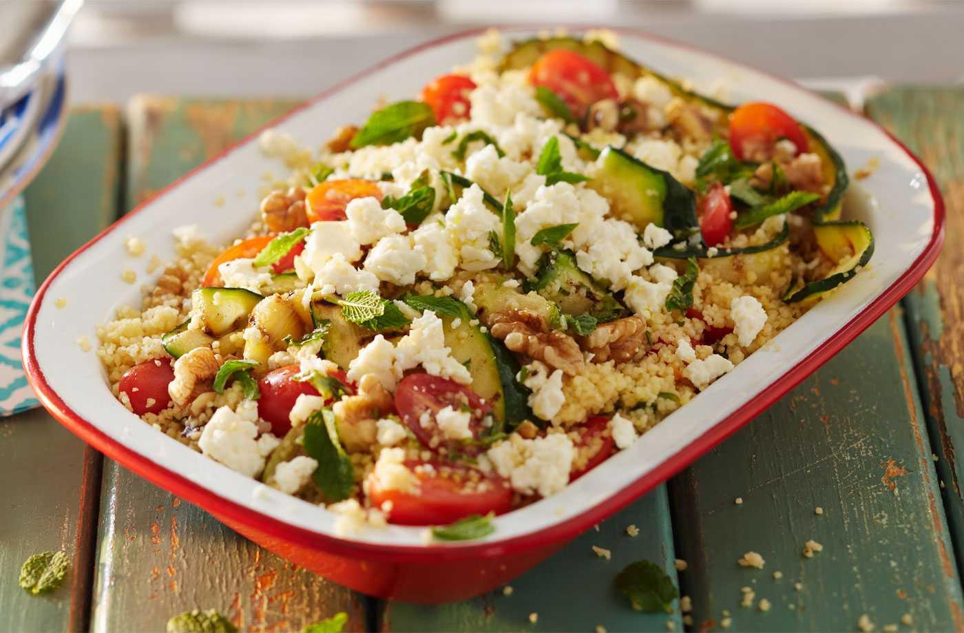 Салат с куриной грудкой - 147 рецептов приготовления пошагово - 1000.menu