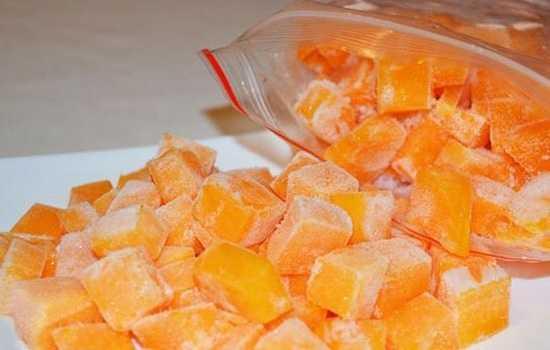Пюре из тыквы на зиму: рецепты пальчики оближешь, самые вкусные