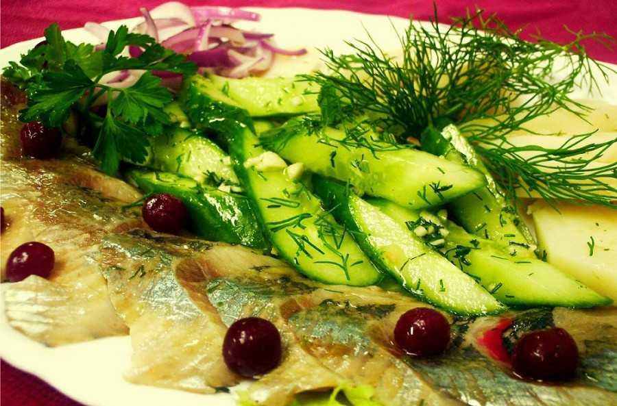 Классические салаты с курицей - 19 рецептов приготовления пошагово - 1000.menu