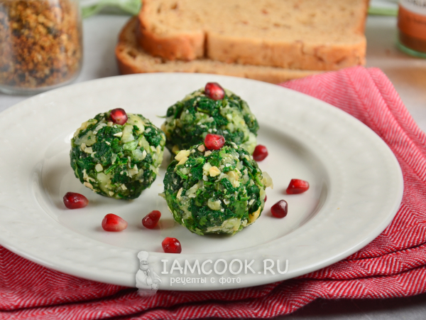Сорняк или суперпродукт? как вкусно приготовить крапиву (3 простых рецепта) :: инфониак