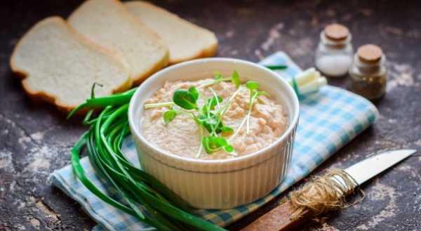 Диетический паштет из консервированного тунца: советы, правила выбора ингредиентов, рецепты с яйцом, йогуртом, сыром, овощами и вялеными помидорами.