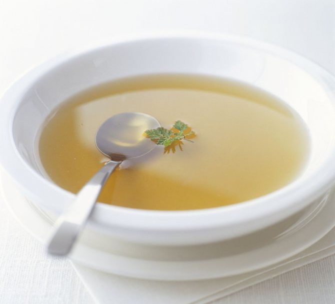 Как правильно заморозить крапиву на зиму в морозилке: 6 способов заморозки » сусеки