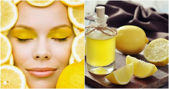 Сколько могут хранится лимоны - база данных сроков хранения