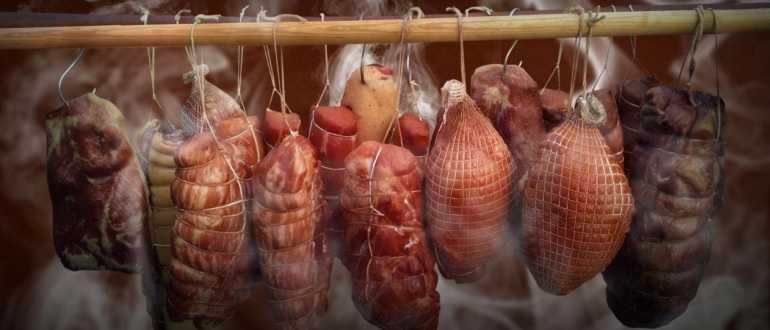 Как замариновать курицу для копчения горячего в домашних условиях, вкусный и правильный рецепт