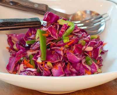 Можно ли солить краснокочанную капусту на зиму. вкусные рецепты маринования краснокочанной капусты быстрого приготовления в банках на зиму
