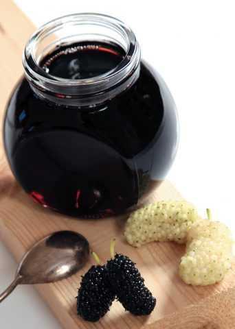 Тутовый дошаб – полезные и целебные свойства, инструкция по применению от кашля. шелковица — польза и вред для здоровья