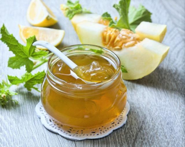 Обалденные помидоры в желе (желатине) на зиму: 9 самых вкусных рецептов