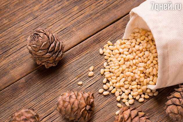 Рецепты настоек самогона на кедровых орешках, домашнего коньяка