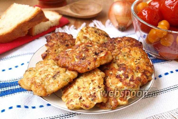 Оригинальное мясо по-албански: куриные рецепты